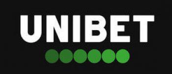 1561965935-logo-unibet