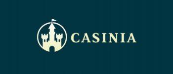 Casinia1570197441491 (1)