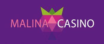 Malina-Casino-OG-1024x538