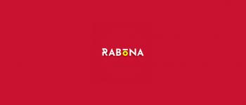 Rabona-Featured-Image