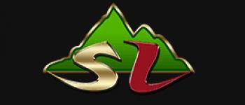 shangrila logo