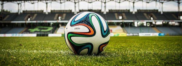 the-ball-488700_1280