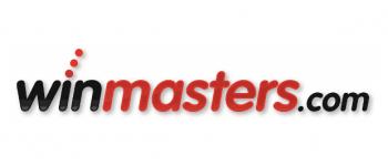winmasters-logo